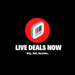 Live Deals Now